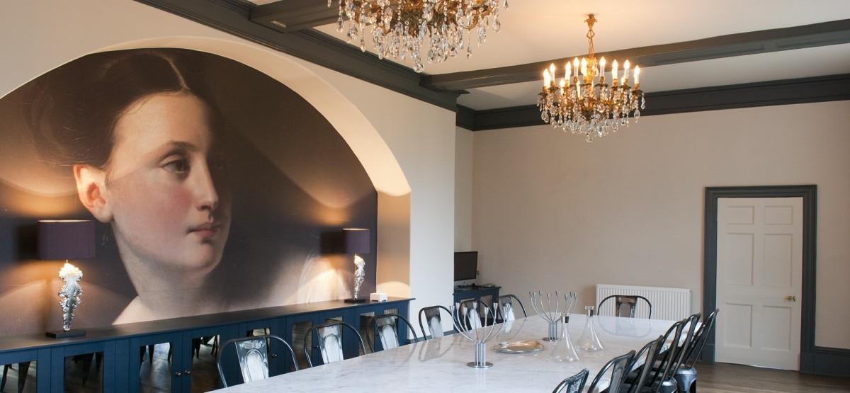 Dining-room-1-e1426687173567