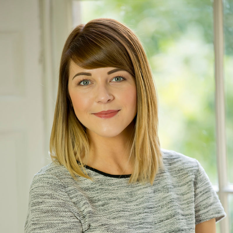 Fiona Maxwell