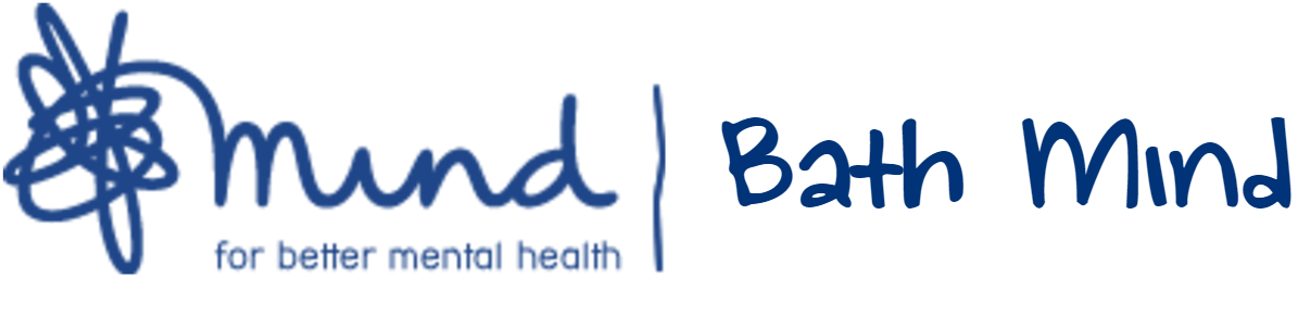 Bath Mind – our 2017 charity partner