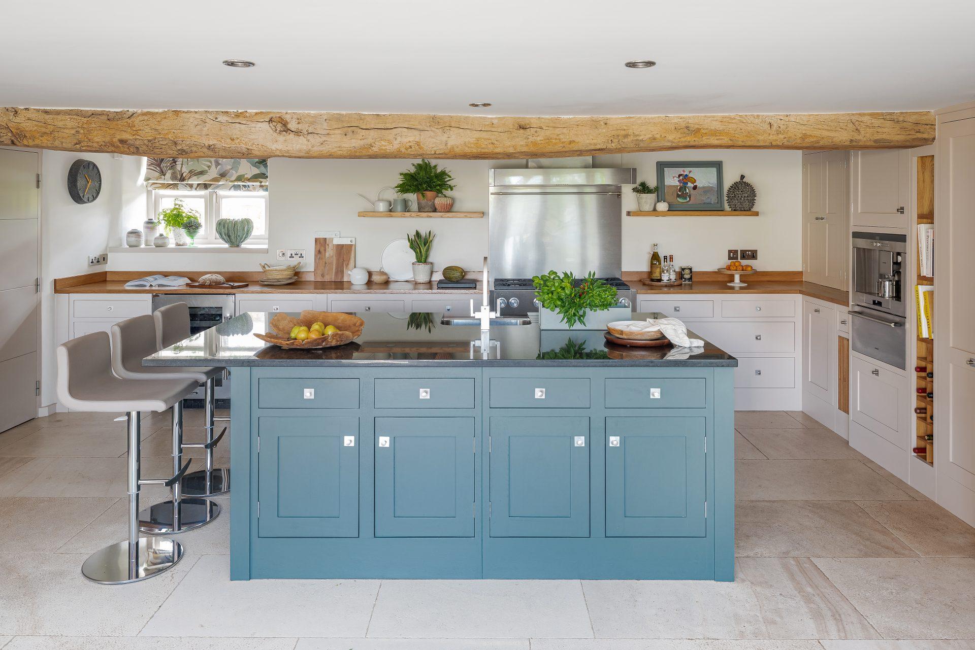 4.-WL-Dovecote-Kitchen-ph1-by-Pete-Helme-Photography_1